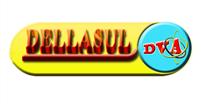 Dellasul_10