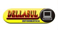 DellaSul Informática