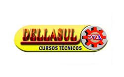 menu_curso_tec